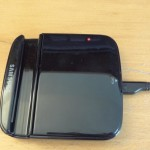 SGS3 Battery Charger - Battery Charging