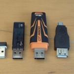 SGS3 USB OTG - Devices