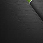 DarkyROM V11 - Homescreen