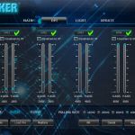 Anker Gaming Mouse - Software