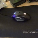 Anker Gaming Mouse - Looks