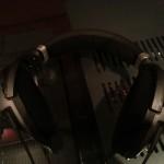 Sennheiser HD700 - Looks