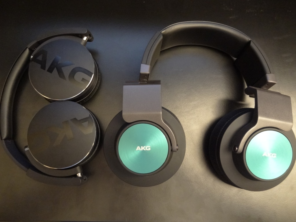 Akg Y50 Comparison With K545 Totally Dubbed Headphone Y50bt